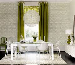 Green Dining Rooms by 188 Best Dining Rooms U0026 Eating Nooks Images On Pinterest Home