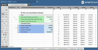 Inventory Templates Excel Free by Speadsheet Template Project Management Excel Templates Spreadsheet