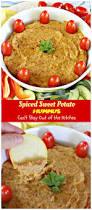 Hummus Kitchen 25 Best Sweet Potato Hummus Ideas On Pinterest Sweet Potato Dip