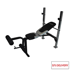 buy weights u0026 bench press systems online rebel sport