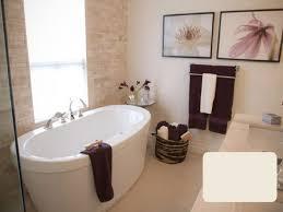 towel rack ideas for small bathrooms design bathroom accents towel rack ideas of for small