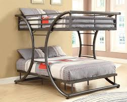 Free Plans Build Twin Over Full Bunk Beds by Viv Rae Valerie Full Over Full Bunk Bed U0026 Reviews Wayfair