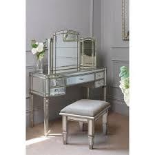 mirrored furniture my furniture