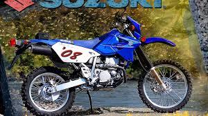 suzuki drz400s youtube