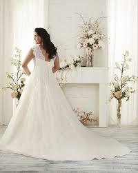 names of wedding dress styles vosoi com