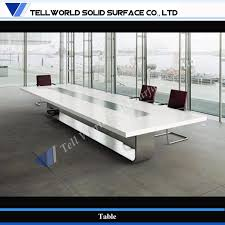 Board Meeting Table China Tw Council Board Meeting Table Conference Table Tw Oftb