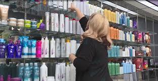 bismarck u0027s main street minute sheer bliss hair salon