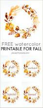 free printable thanksgiving placecards grab this pretty free autumn printable so lovely autumn