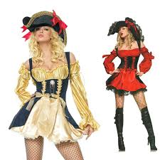 Captain Halloween Costume Kopen Wholesale Captain Hoed Uit China Captain