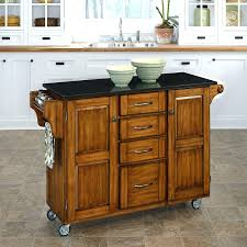 stationary kitchen islands with seating kitchen island stationary kitchen island with seating islands