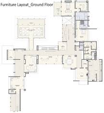 articles with modern family house plans tag modern house layout