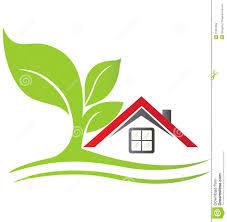 Home Design Vector Free Download Real Estate House Logo Vector Royalty Free Stock Photos Image