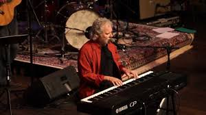 the legendary chuck leavell comes to mill town music hall in march