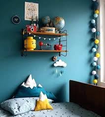 best paint for kids rooms best paint for kids room best paint for kids rooms kids room blue