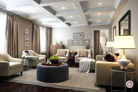 False Ceiling Designs For Living Room India False Ceiling Ideas Large Size Of Home Room Pop Ceiling Designs