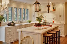 french kitchen designs alicia shearer interior design