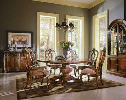 Furniture Kitchen Sets Dining Room Sets Austin Tx Living Room Sets Leather Furniture
