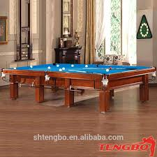 used pool tables for sale indianapolis low cost pool tables low price kids mini snooker pool table price of