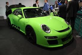 porsche 911 v8 2011 ruf rgt 8 v8 porsche 911 carspyshots