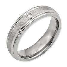 titanium wedding bands for men pros and cons alternative metals and their usage in jewelry gemstoneguru