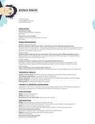 graphic designer cover letter examples download interior design