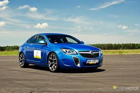 opel insignia 2015 opc nowy opel insignia opc wideotest pgd