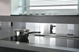 plaque inox pour cuisine inox autocollant pour cuisine plaque inox cuisine autocollante