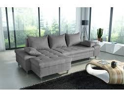 canape d angle gauche san diego gris canapé d angle gauche salon