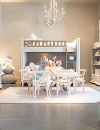 Target Mini Cribs Bedroom Chic Rhbaby Collections For Baby Bedroom Design