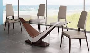 dining room furniture miami furniture modern design dining room table bases mesmerizing
