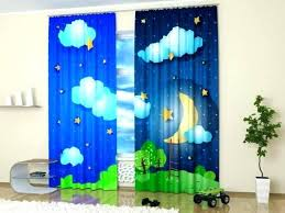 blackout curtains childrens bedroom curtains childrens bedroom girls bedroom pink polka dots curtains