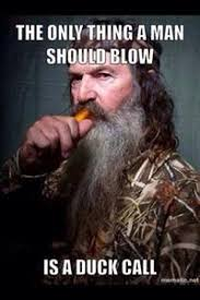 Duck Dynasty Birthday Meme - duck dynasty controversy image gallery sorted by comments