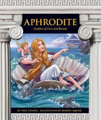 cheap greek mythology on love find greek mythology on love deals