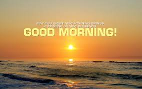 morning wishes hd wallpaper morning wishes hd wallpaper