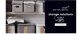 Home Design Store Barcelona by Canada U0027s Best Furniture U0026 Home Decor Store Bouclair Com