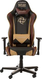 Office Chair Wheel Base 18 Best Pc Gaming Chairs November 2017 High Ground Gaming