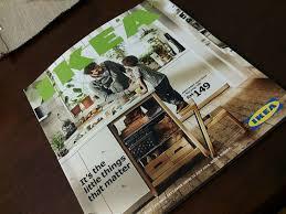 Ikea Malaysia 2017 Catalogue Ikea Malaysia Catalogue For Year 2016 Is Here U2013 Io Malaysia