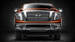 new nissan truck 2017 nissan titan xd king cab new cars and trucks for sale
