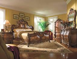 bedroom furniture okc bedroom furniture sets king design ideas 2017 2018 pinterest cool