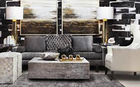 furniture stores in ft worth texas home design