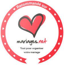 www mariages net esprit visuel de mariage cameraman et montage