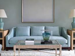 Living Rooms With Blue Couches by Lovable Light Blue Sofa With Blue Sofa Living Room U2013 Coredesign