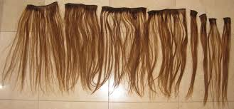 euronext hair extensions euronext hair extensions review indian remy hair