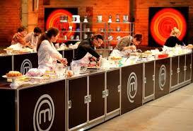 masterchef 2011 des candidats motivés et de la bonne cuisine
