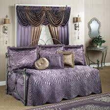 Bed Set Walmart Daybed Set Bedding U2013 Heartland Aviation Com