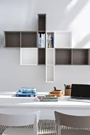 26 best calligaris cabinets storage images on pinterest