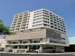 agoda vietnam vietnam agoda com hotels coupons and vietnam agoda com hotels deals