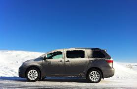 all wheel drive toyota cars capsule review 2015 toyota awd the about cars