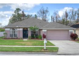 Rivergate Floor Plan by 29123 Rivergate Run Wesley Chapel Fl 33543 Mls T2863714