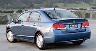 2007 honda civic hybrid reviews honda civic type r 2007 review carsguide